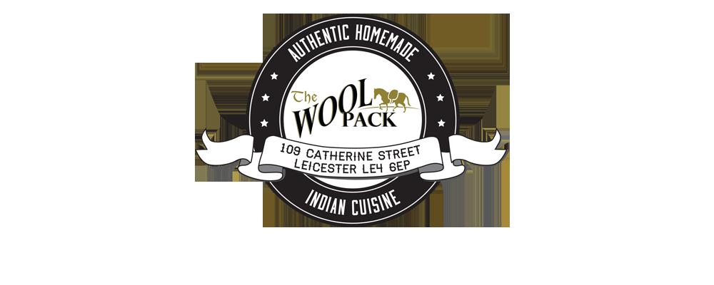 welcome-woolpcak